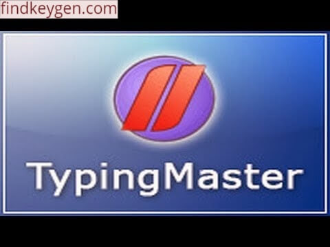 Typing Master Pro 10 Crack Download Product Key And Registration