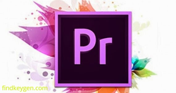 Adobe Premiere Pro V14.6.0.51 Crack With License Key Free Download 2020