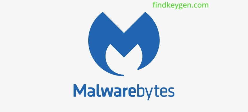 Malwarebytes Premium Key Plus Full Version Crack