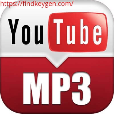 Free YouTube To MP3 Converter 4.3.31.1027 Premium Crack With Activation Code