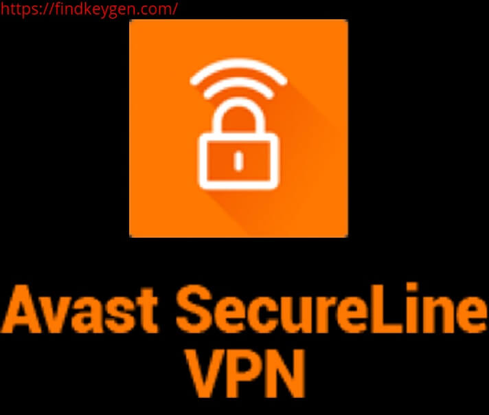 Avast SecureLine VPN 5.6.4982 Crack With Registration Key Latest Version