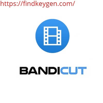 Bandicut 3.5.0.599 Serial Key With Keygen Latest Full Free Download 2021