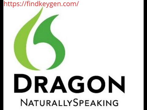 Dragon Naturally Speaking Crack 15.30 with Serial Key Full Free Download 2021