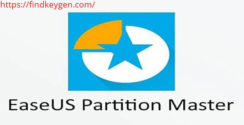 EaseUS Partition Master 15.0 Crack With License Key Free Download
