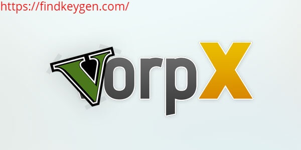VorpX 21.1.1 Crack VR 3D-Driver + Torrent Free Download …