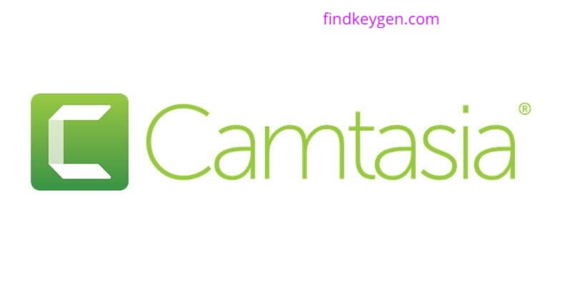 Camtasia Studio Crack 2020.0.12 With Serial Key Full Free Download 2021