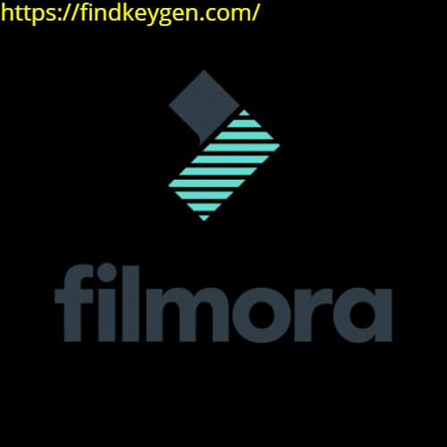 wondershare-filmora-9-logo