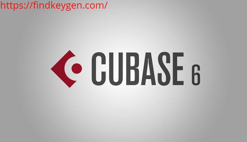 Cubase Pro 10.5 Crack With Serial Key Free Download