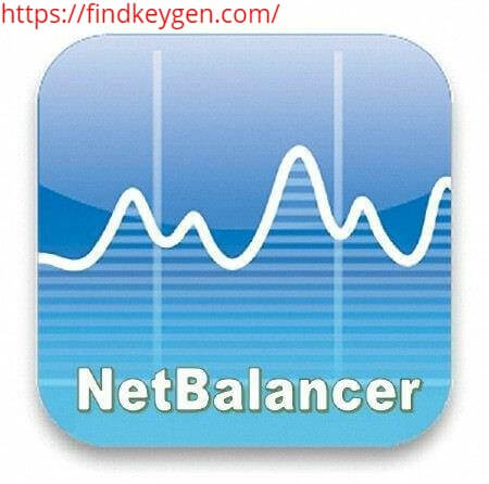 NetBalancer 10.2.3.2480 Activation Code With Crack Free Download