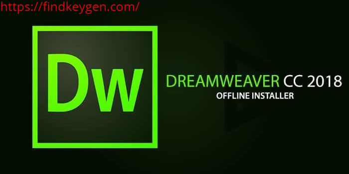 adobe-dreamweaver-Serial Key