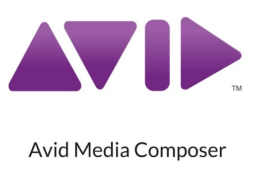 Avid Media Composer 8.9.3 Activation Key With Crack Latest version