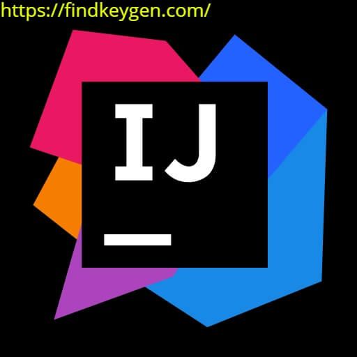 IntelliJ IDEA 2020.1.3 Crack With Licensee Key Free Download