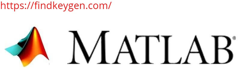Matlab Crack With Activation Key Free Download