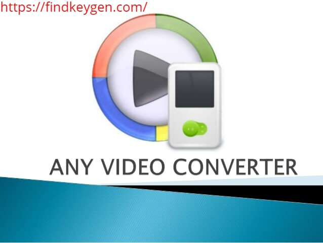Any-Video-Converter-Pro-Keygen