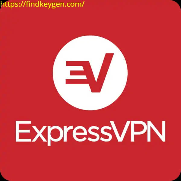 Express VPN Crack 9.2.1 with Activation Code Free Download 2021