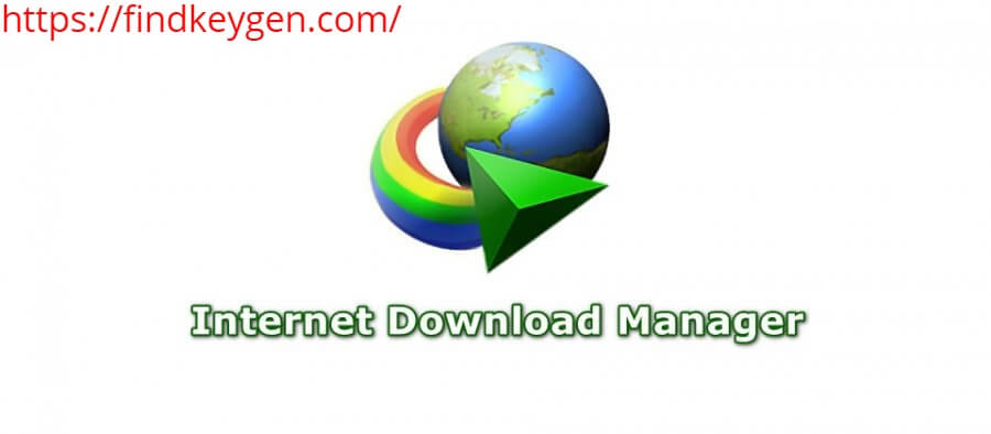 Internet Download Manager 6.38 Build 14 Patch With Registration Code [Mac/Win]