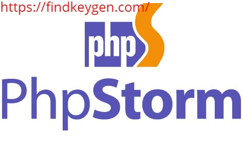 PhpStorm 2020.3 Crack With Activation Code Free Download