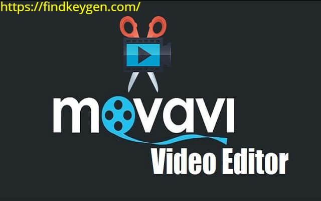 Movavi Video Editor Plus 21.1.0 Crack With Activation Key Free Download