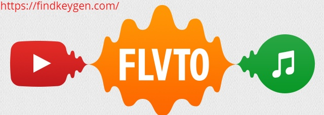 Flvto Youtube Downloader 1.4.1.2 License Key With Crack Free Torrent