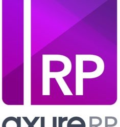 Axure RP Pro Crack 9.0.0.3731 with Serial Key Free Download